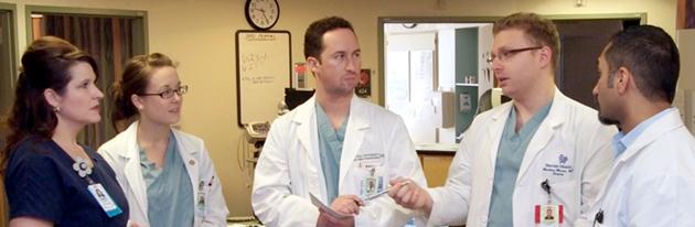 Terapias vs Cirugías Ortopedicas