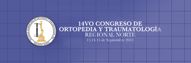 Invitacion 14vo Congreso Regional Norte
