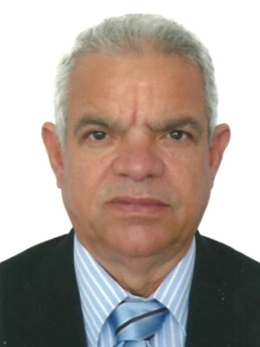 Dr. Adelino C. Rodriguez