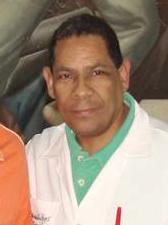 Dr. Fredis Reyes