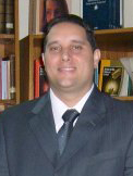 Dr. Hector Lopez