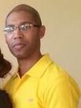 Dr. Nehemias Matos