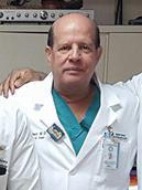 Dr. Romulo Gomez