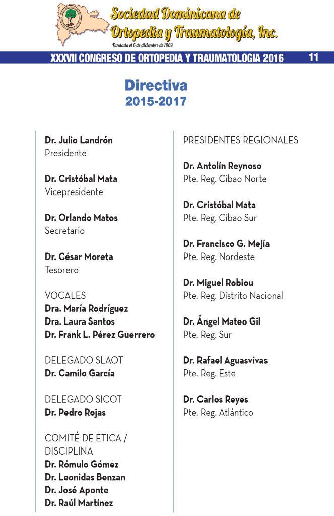 Programa SDOT Montado 2016 copy