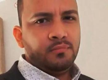 Dr. Angel Adames Presidente Nacional Tobillo y Pies