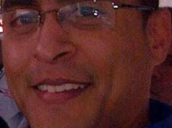 Dr. Frank Luis Perez Vocal