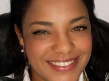 Dra. María Rodriguez Vocal