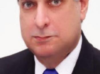Dr. Servio de Peña Director Revista SDOT